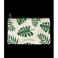 Plant Based Pouch[PCH-058]