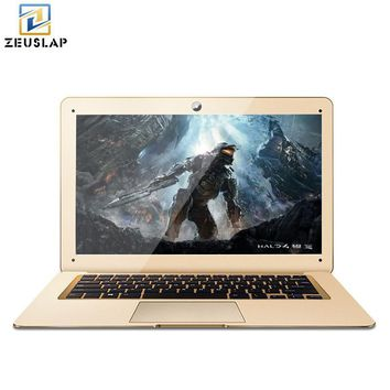 ZEUSLAP-A8 Ultrathin 4GB Ram+500GB HDD Windows 7/10 System Quad Core Fast Boot Laptop Notebook Netbook Computer,Free Shipping