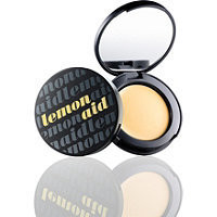 Benefit Cosmetics Lemon-Aid Ulta.com - Cosmetics, Fragrance, Salon and Beauty Gifts