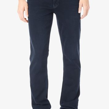 Blake Slim Straight - Lights Out | Hudson Jeans