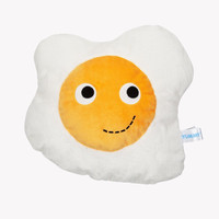 Yummy World Plush | Medium