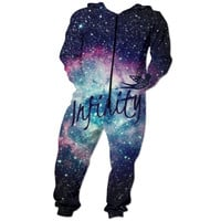 Galaxy onzie