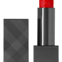 Burberry Beauty - Burberry Kisses - Military Red No.109