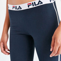 FILA + UO Sonya Legging - Urban Outfitters