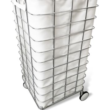 Shop laundry hamper on wanelo - High end laundry hamper ...