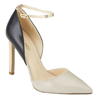 Nine West TIMEFORSHO pumps