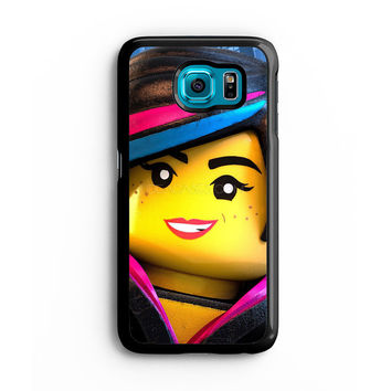LEGO Samsung S6 s5 s4 S3 Case, Note 3 4 5 Case, iPhone 6s 5s 5c 4s Cases, iPod case, HTC case, Xperia Z3 case, LG G3 Nexus case, iPad cases