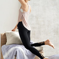 The Everywhere Strappy Legging - Victoria's Secret