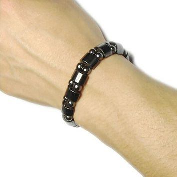 Magnetic Bracelet Hand String Slimming Healthy Stimulating Acupoints