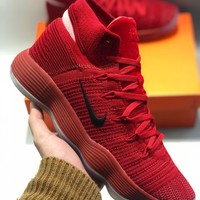 Nike Hyperdunk 2017 cheap Men's and women's nike shoes