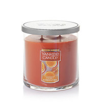 Honey Clementine Medium 2-Wick Tumbler Candles - Yankee Candle
