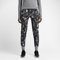 Nike Tech Fleece Printed Women's Pants