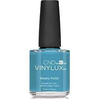 CND - Vinylux Lost Labyrinth 0.5 oz - #191