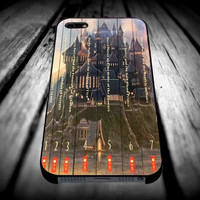 Harry Potter 7 Book for iPhone 4/4s/5/5s/5c/6/6 Plus Case, Samsung Galaxy S3/S4/S5/Note 3/4 Case, iPod 4/5 Case, HtC One M7 M8 and Nexus Case ***