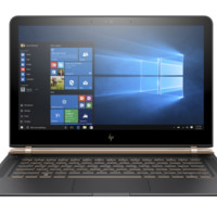 HP Spectre laptops | HP® Official Store
