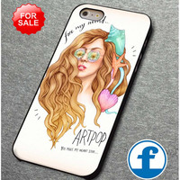 Lady Gaga  for iphone, ipod, samsung galaxy, HTC and Nexus phone case
