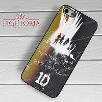 i wanna break the wall 1D-1naa for iPhone 4/4S/5/5S/5C/6/ 6+,samsung S3/S4/S5,S6 Regular,S6 edge,samsung note 3/4