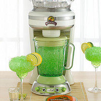 Margaritaville DM1000 Frozen Drink Maker - Electrics - Kitchen - Macy's