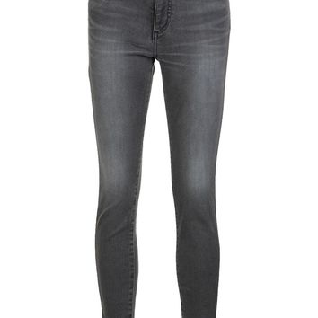 Hysteric Glamour Ankle Length Skinny Jean