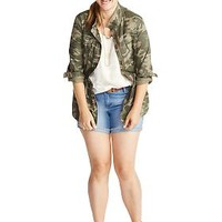 Women's Plus Size Clothes: Featured Outfits New Arrivals | Old Navy
