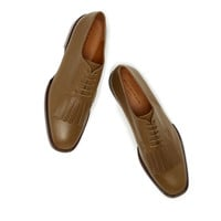Yvan Loafers
