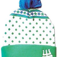 Great Eastern Entertainment Sailor Moon Neptune Beanie Headwear