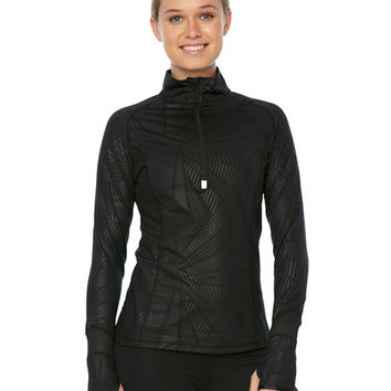 Body Glove Breathe - Ninja Long Sleeve Top