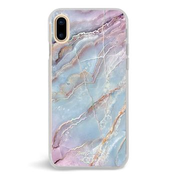 Mystic iPhone X Case