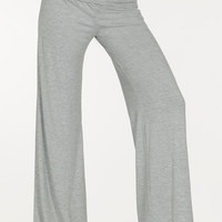 Sports Casual Hot Sale Pants [9328132932]