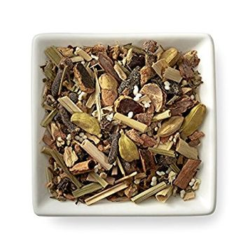 Starbucks Teavana® Oprah Chai Tea, Caffeine-free Herbal Blend - 2 Oz