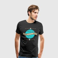 Around The World by IM DESIGN CREATIVE | Spreadshirt