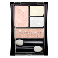 Expertwear® Luminous Lights Eyeshadow Collection - Eye Shadow By Maybelline