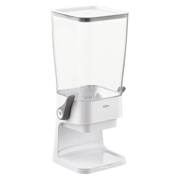 OXO Good Grips Countertop Cereal Dispenser