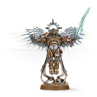 The Sanguinor, Exemplar of the Host | Games Workshop Webstore