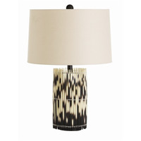 Esparto Table Lamp  - Arteriors