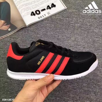Adidas Zx Racer Man Casual Sneaker Shoes H-JJ-MYZDL-1