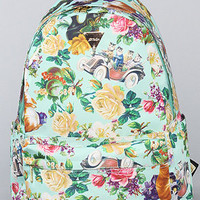 The Elegant Affair Back Pack