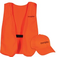 Field and Stream Hat and Vest Combo | DICK'S Sporting Goods