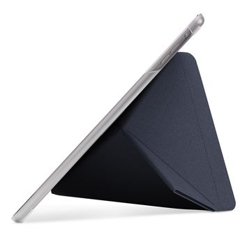 Moshi Versacover Stand Case for iPad Air