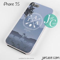 amity affliction cover Phone case for iPhone 4/4s/5/5c/5s/6/6 plus