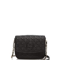 Tory Burch Mini Bag - Marion Quilted