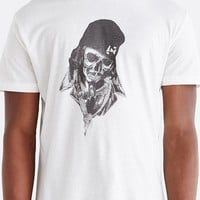 The Viper Room Icon Tee - Urban Outfitters