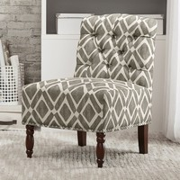 Madison Park Ella Serena Accent Chair