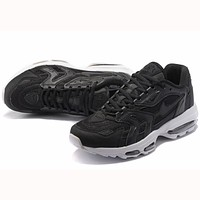Trendsetter  Nike Air Max 96 II XX  Women Men Fashion Casual Sneakers Sport Shoes