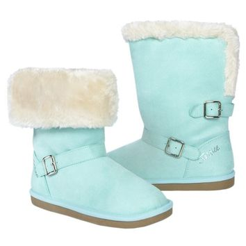 Christmas Boots For Girls.Cozy Boots Girls Boots Shoes Shop Justice