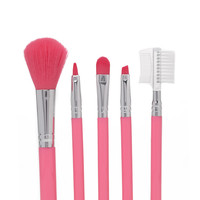 Neon Case Brush Set