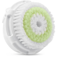 Acne Replacement Brush Head