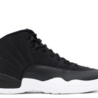 "air jordan 12 retro ""friends and family psny"""