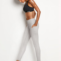 Knockout by Victoria Sport Pocket Tight - Victoria Sport - Victoria's Secret