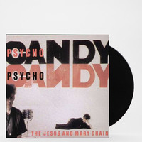 Urban Outfitters - The Jesus And Mary Chain - Psychocandy LP